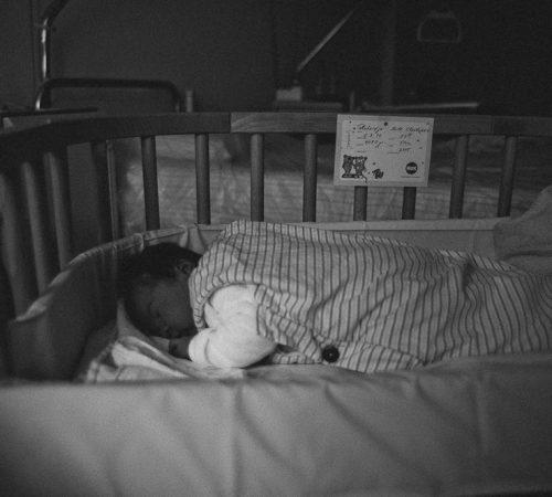 Geburtsfotografie_10